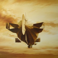 zeppelin-die-gr-fahrt_low